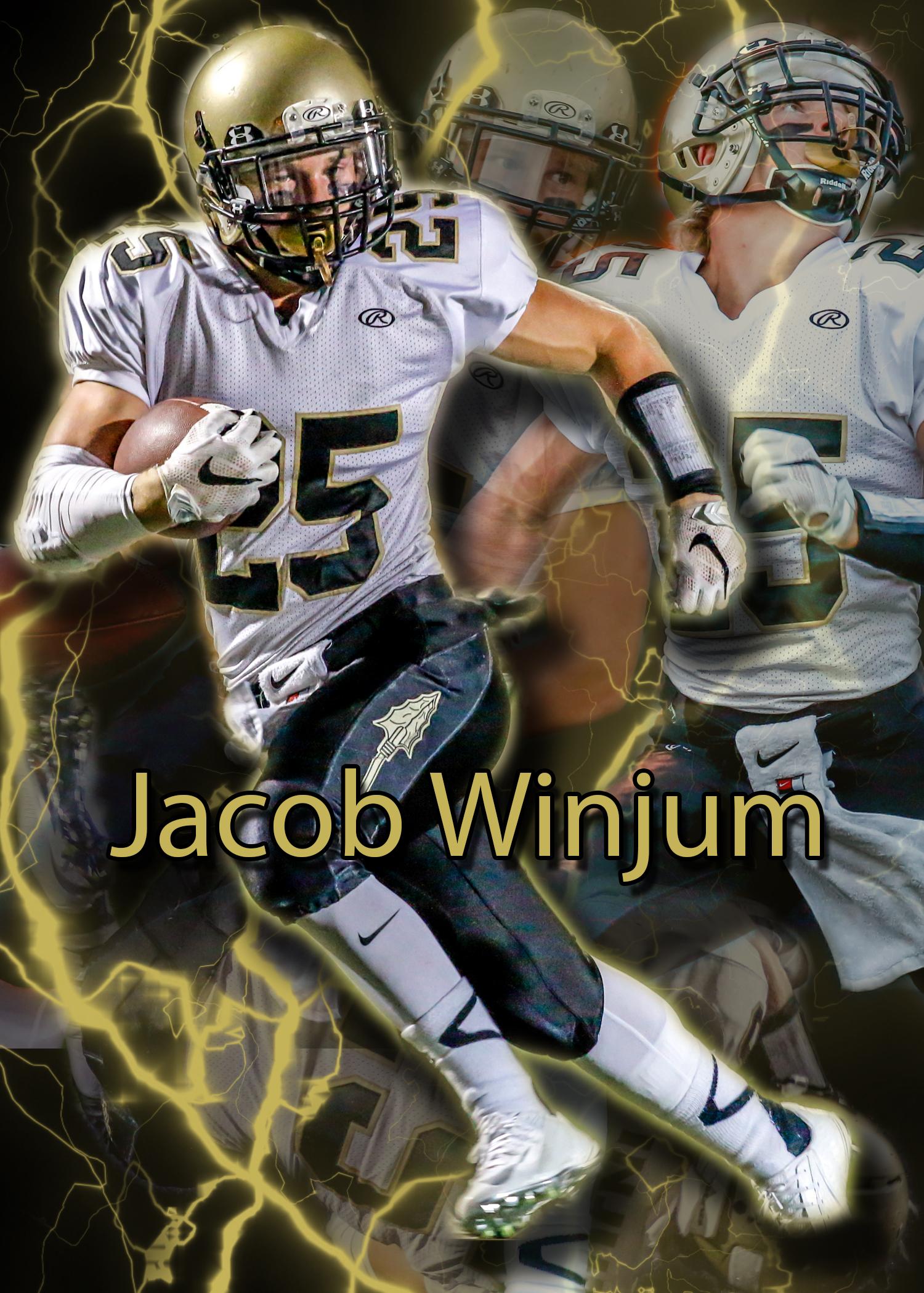 Jacob Edit.jpg