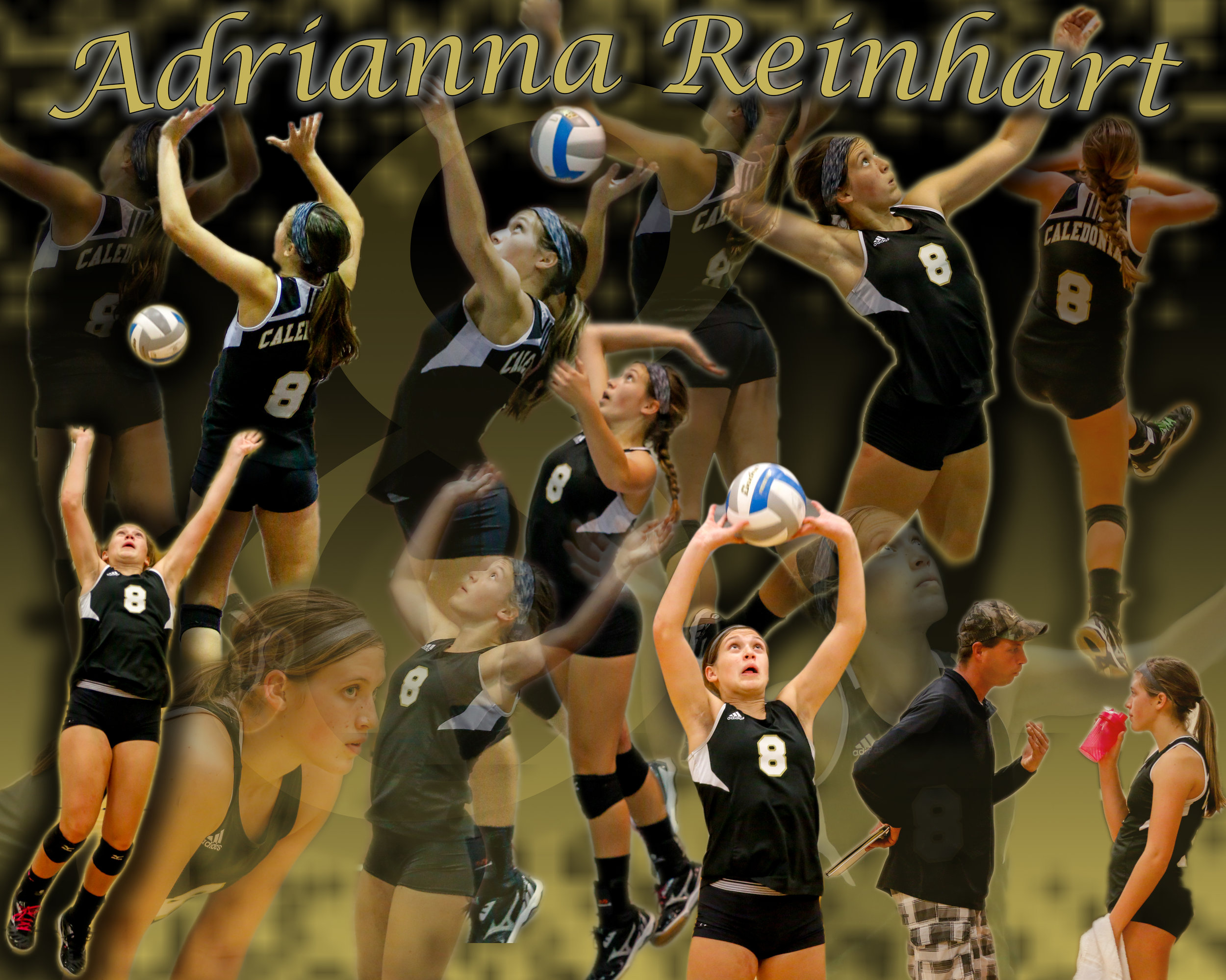 Adrianna Edit.jpg