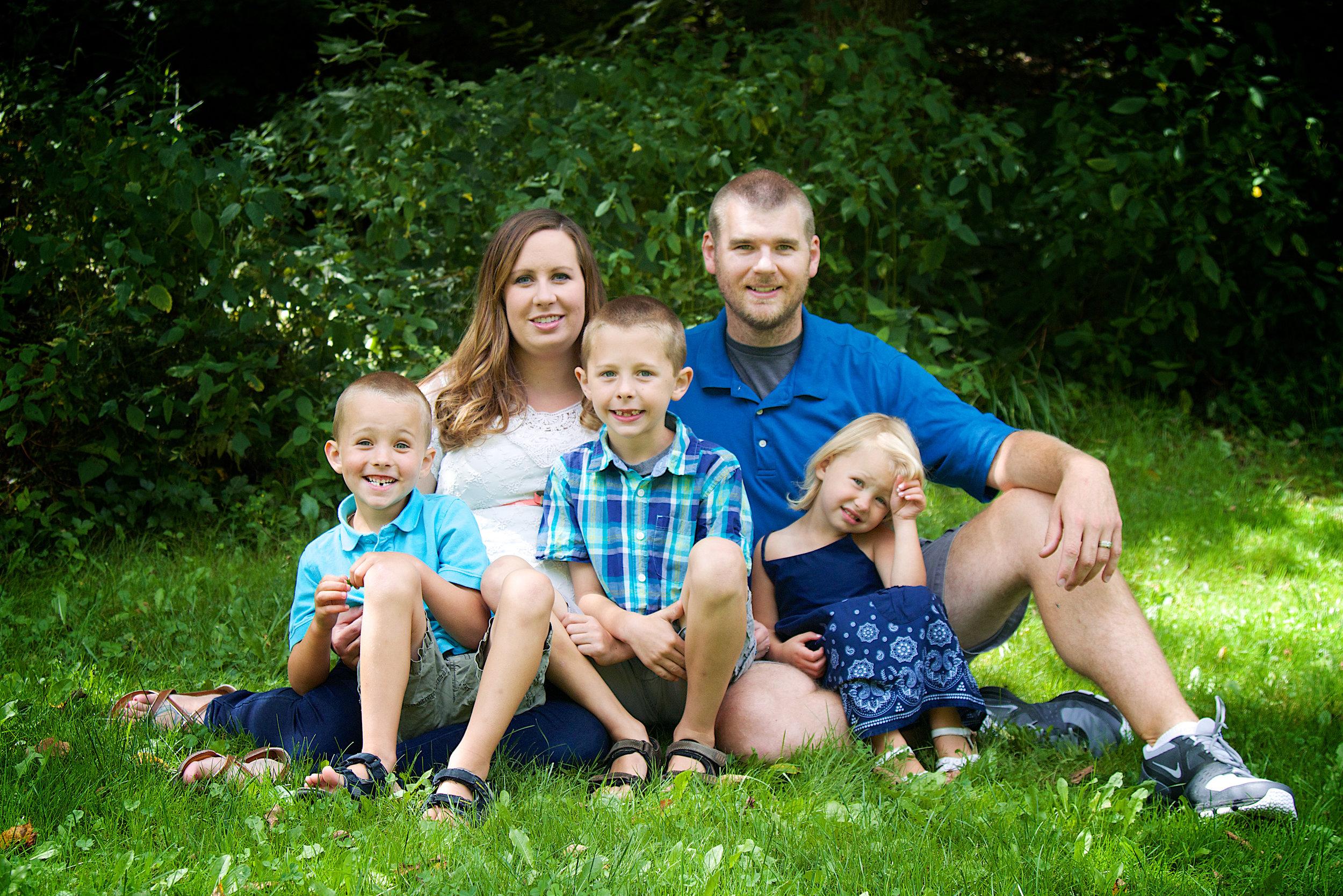 jervissfamily_014.jpg