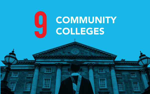 9-community-colleges.jpg