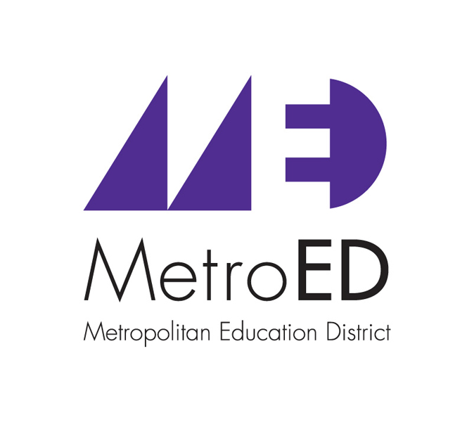 MetroEd_logo_footer.jpg