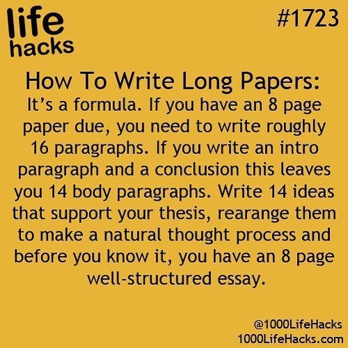 #WednesdayWisdom #WisdomWednesday #StudyTips #EssayWriting