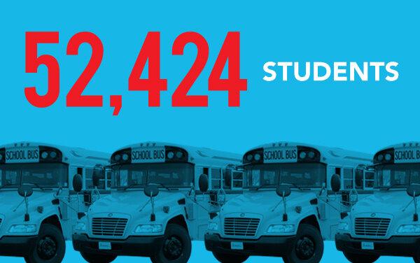 52,424-students.jpg