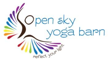 open+sky+yogo+barn.jpg
