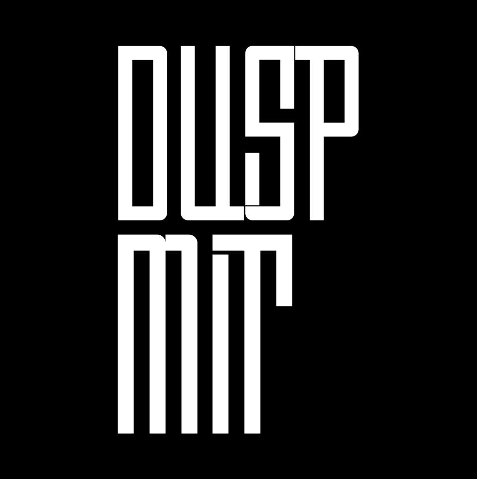 DUSP MIT Logo Black on White.png