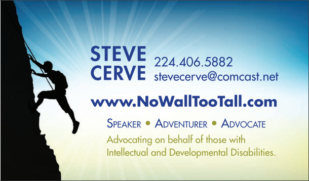 Download digital business card