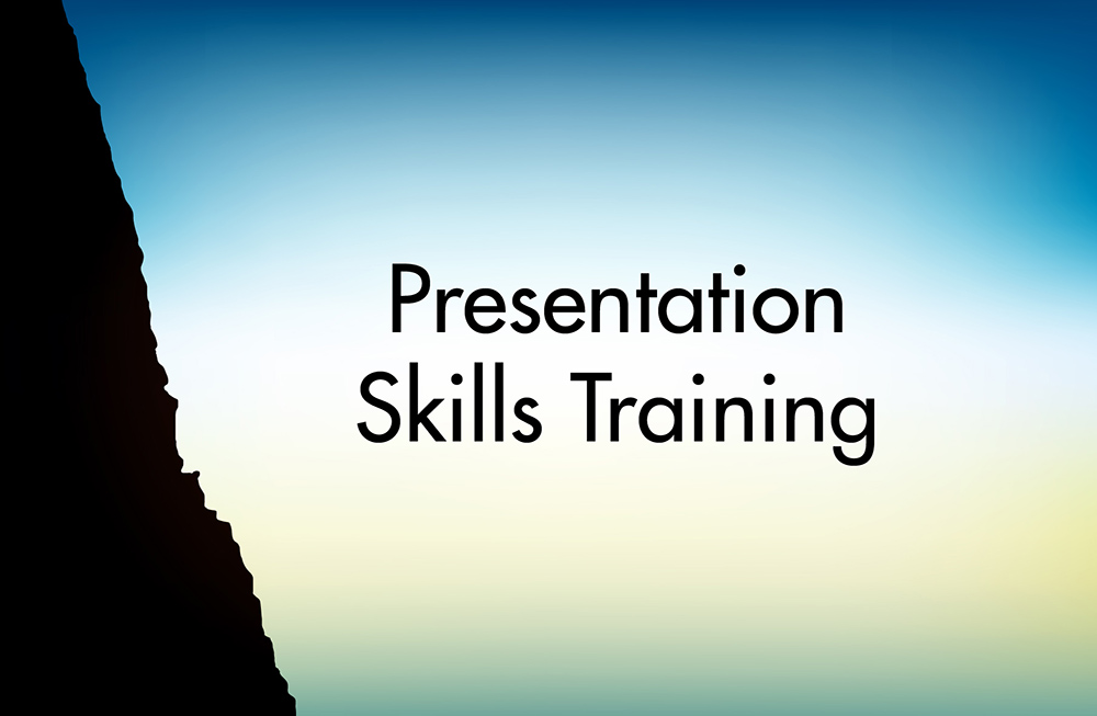 presentation-skills-training.jpg