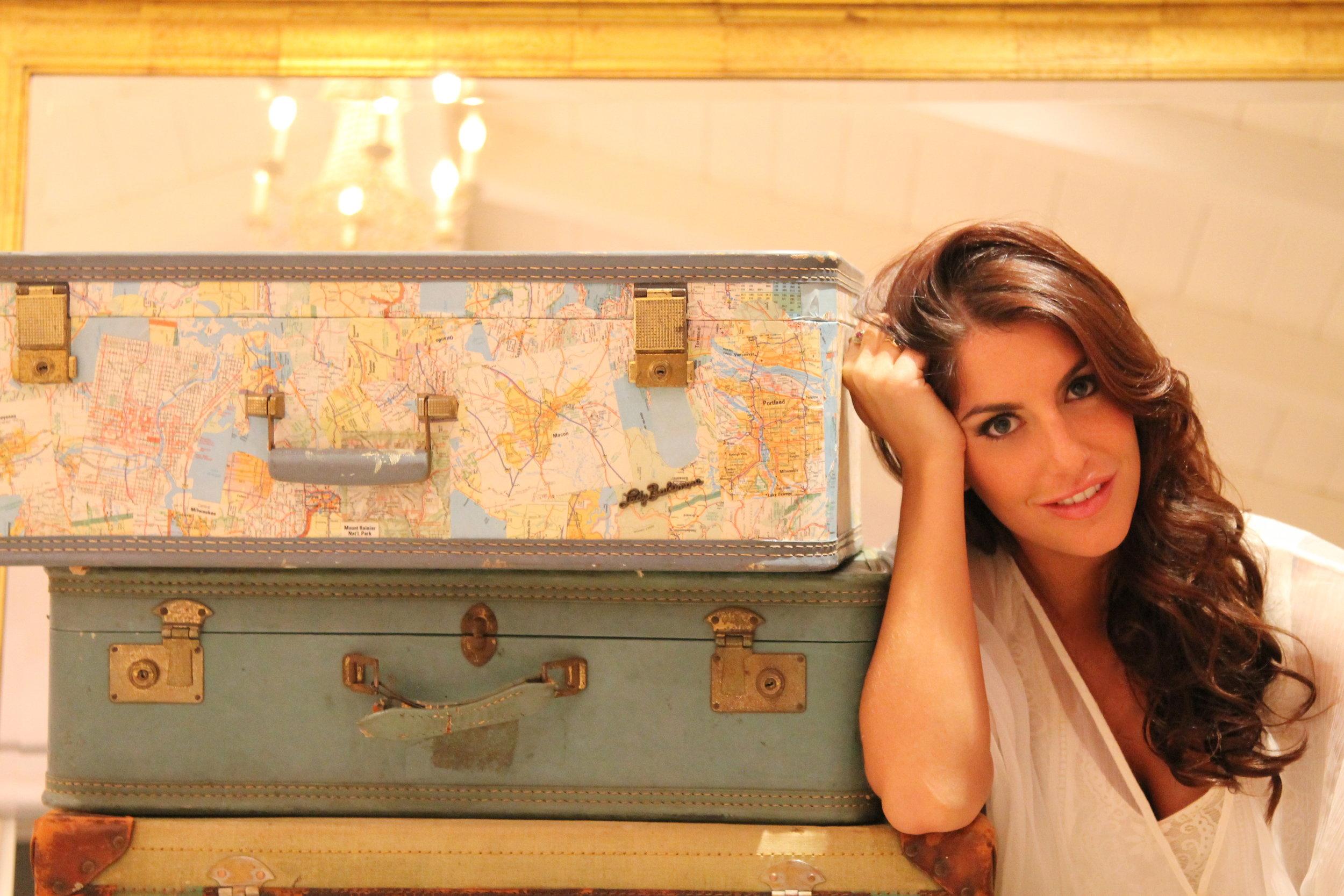 Casey K. suitcases.JPG