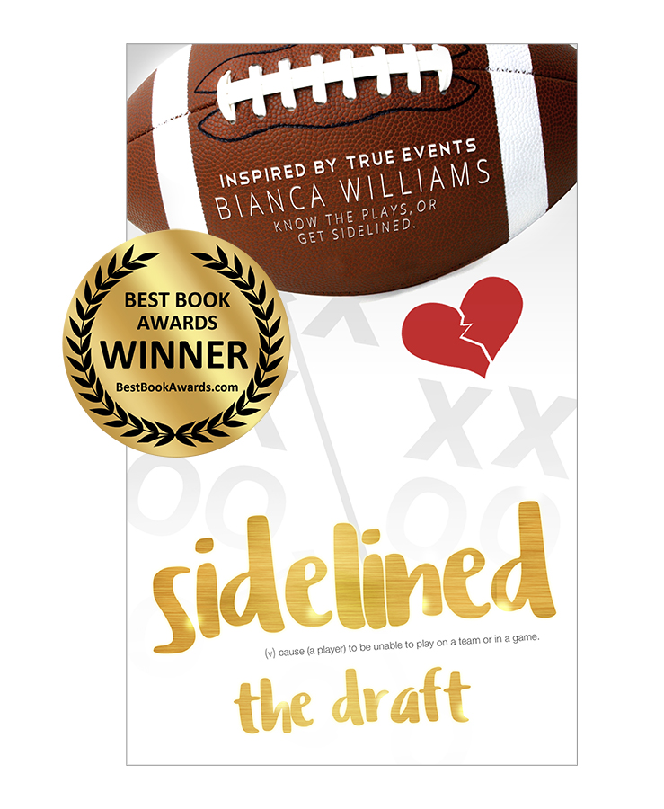 sidelined-best-book-award-home-page-02.jpg