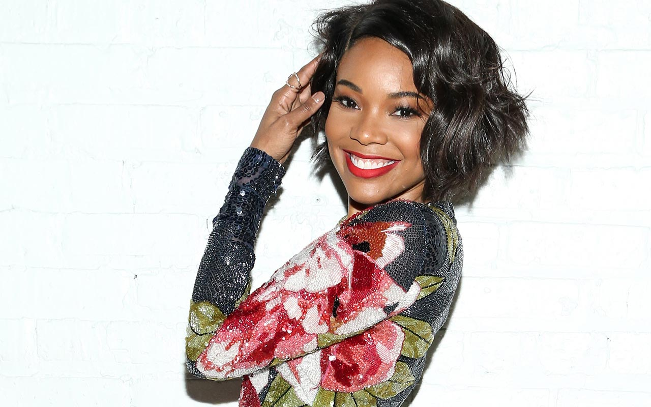 gabrielle-union-net-worth.jpg