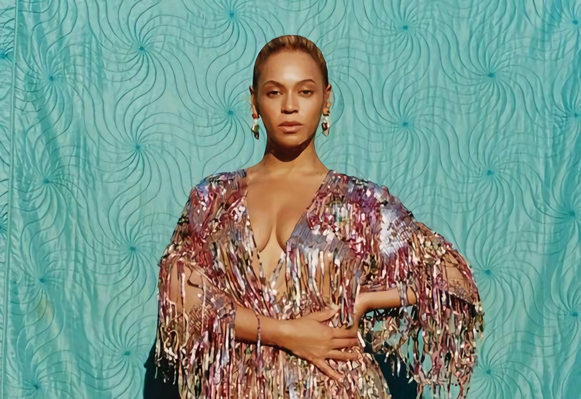 beyonce-vogue-september-2018-tyler-mitchell-instagram.jpg