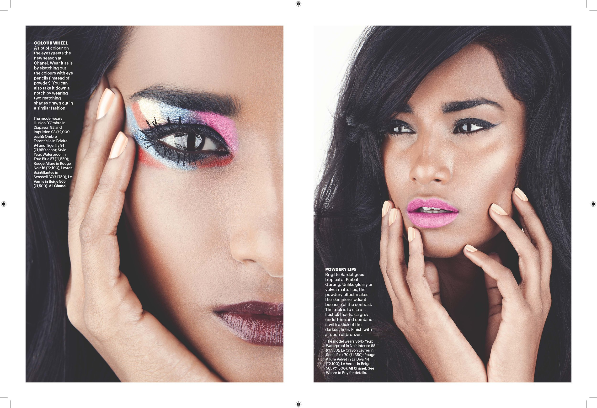 April 2014 Beauty Shoot.jpg