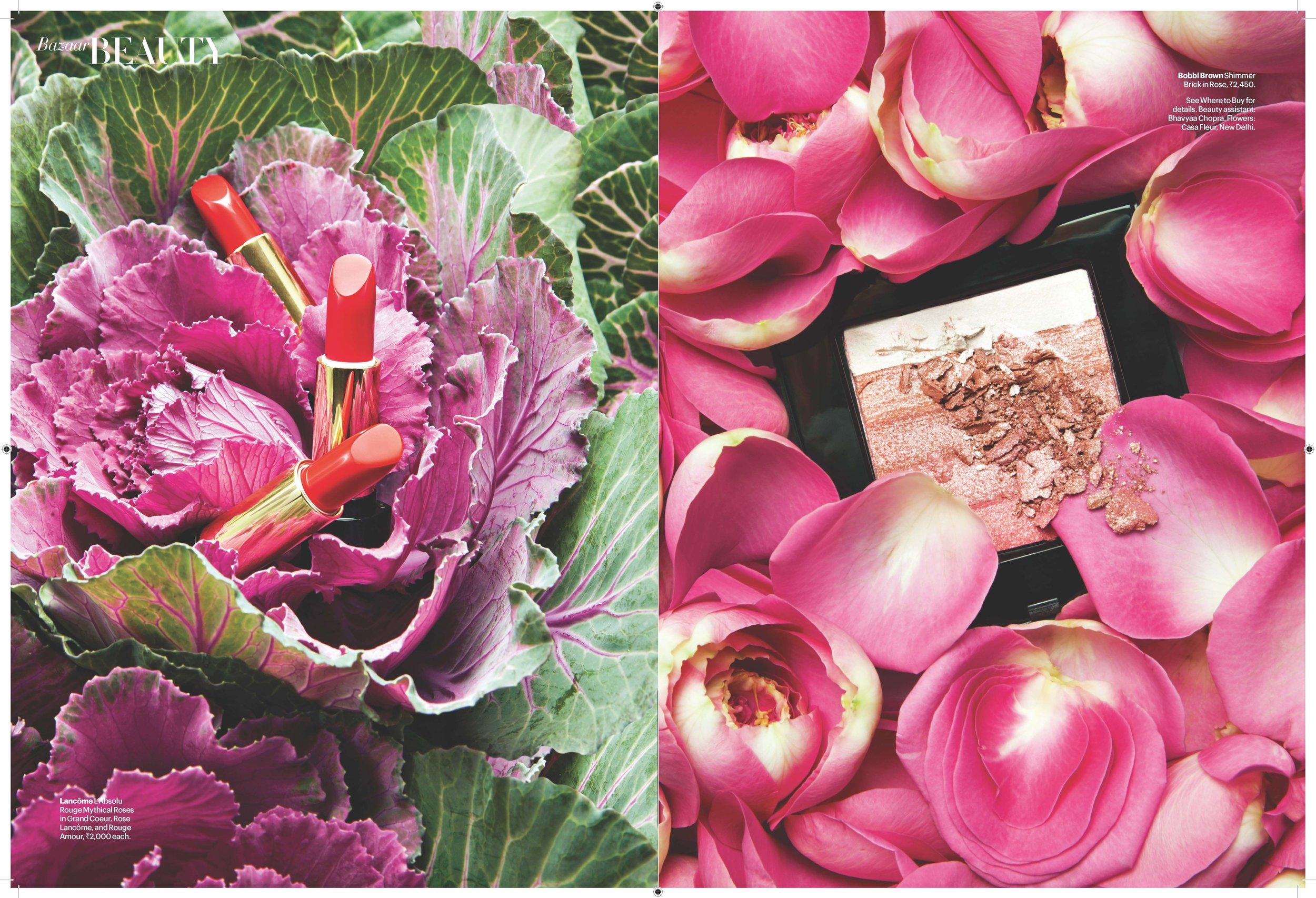 March 2014 Roses 1.jpg