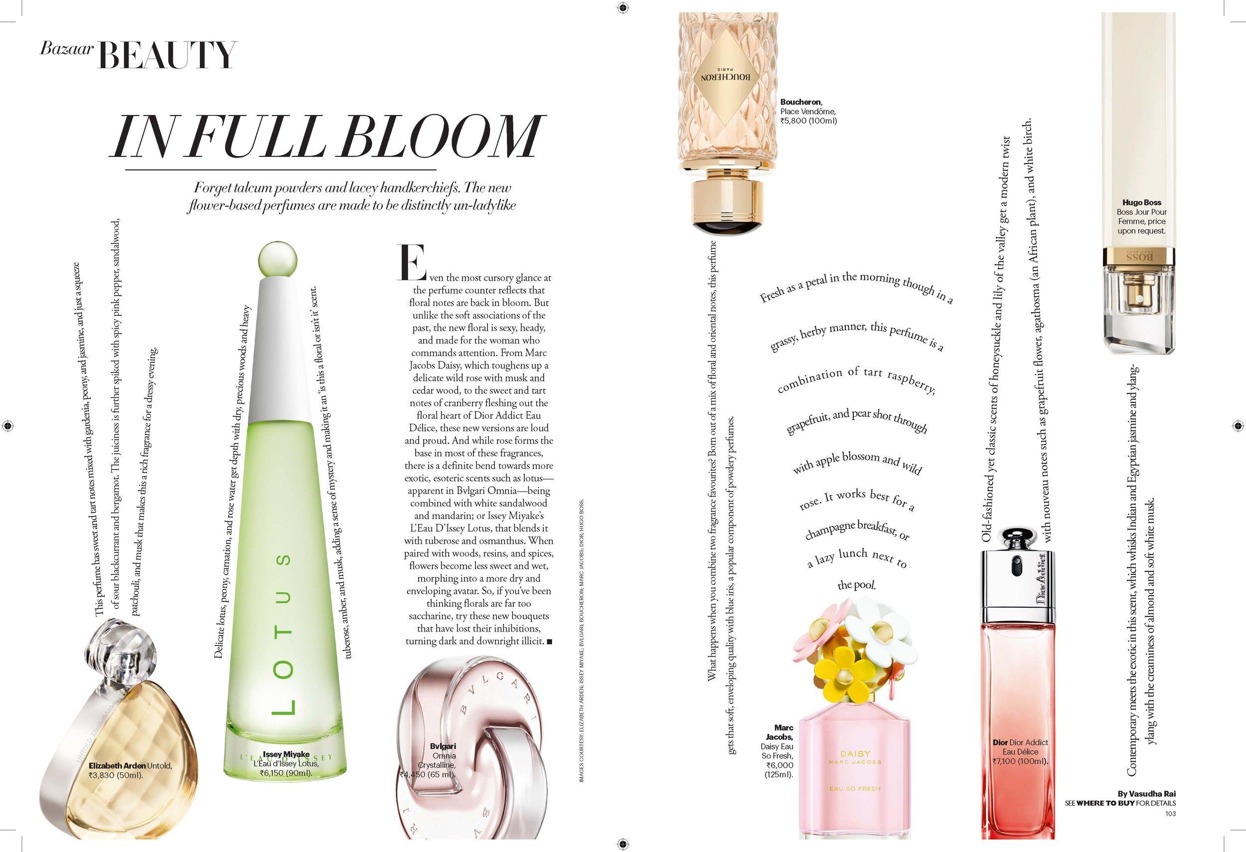 jan 2014 floral fragrances.jpg