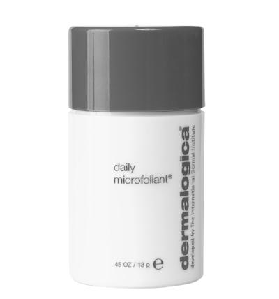 daily-microfoliant-13g.jpg