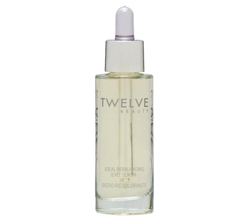 Twelve Beauty Ideal Rebalancing Serum