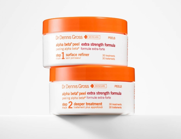 alpha-beta-extra-strength-daily-peel-30-jar.jpg