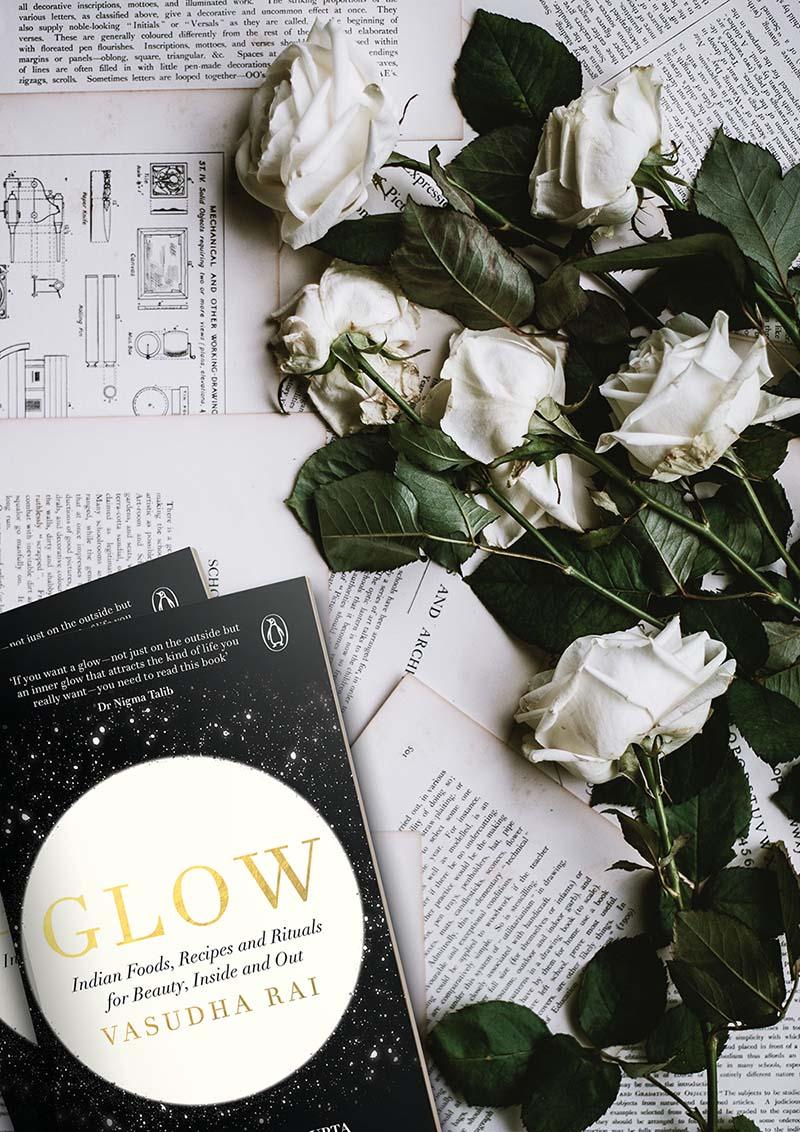 glow-flatlayv2.jpg