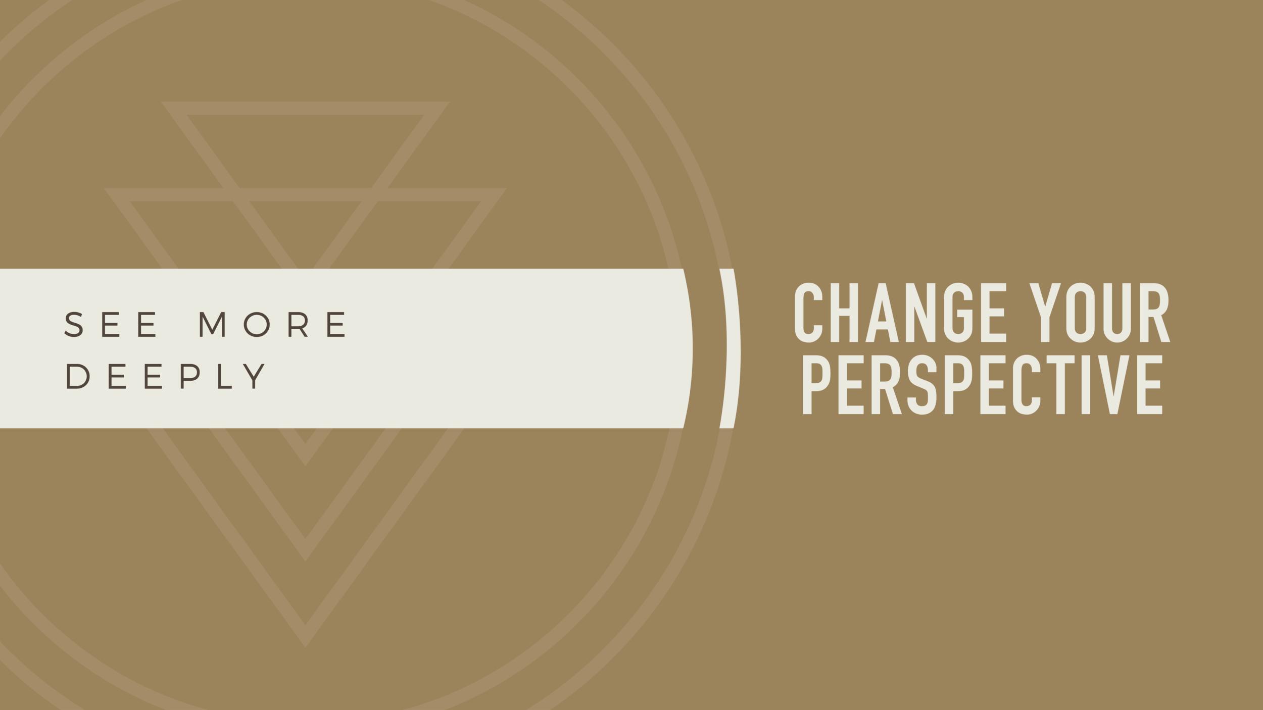 KJC_CHANGEPERSPECTIVE-21.png
