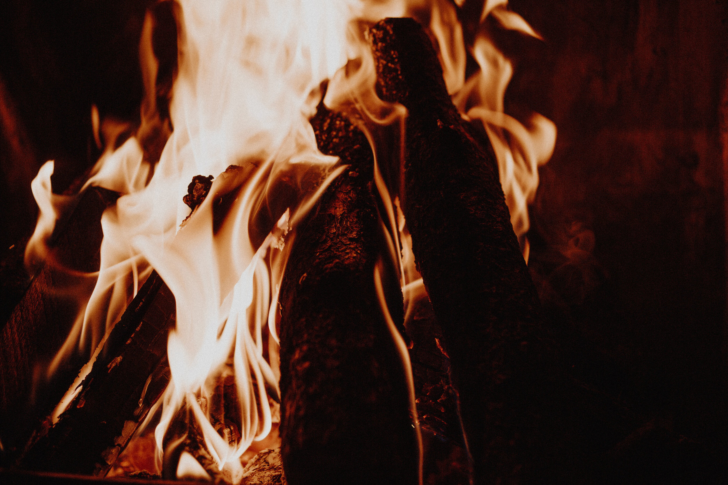 NIYAMA FIRE.jpg