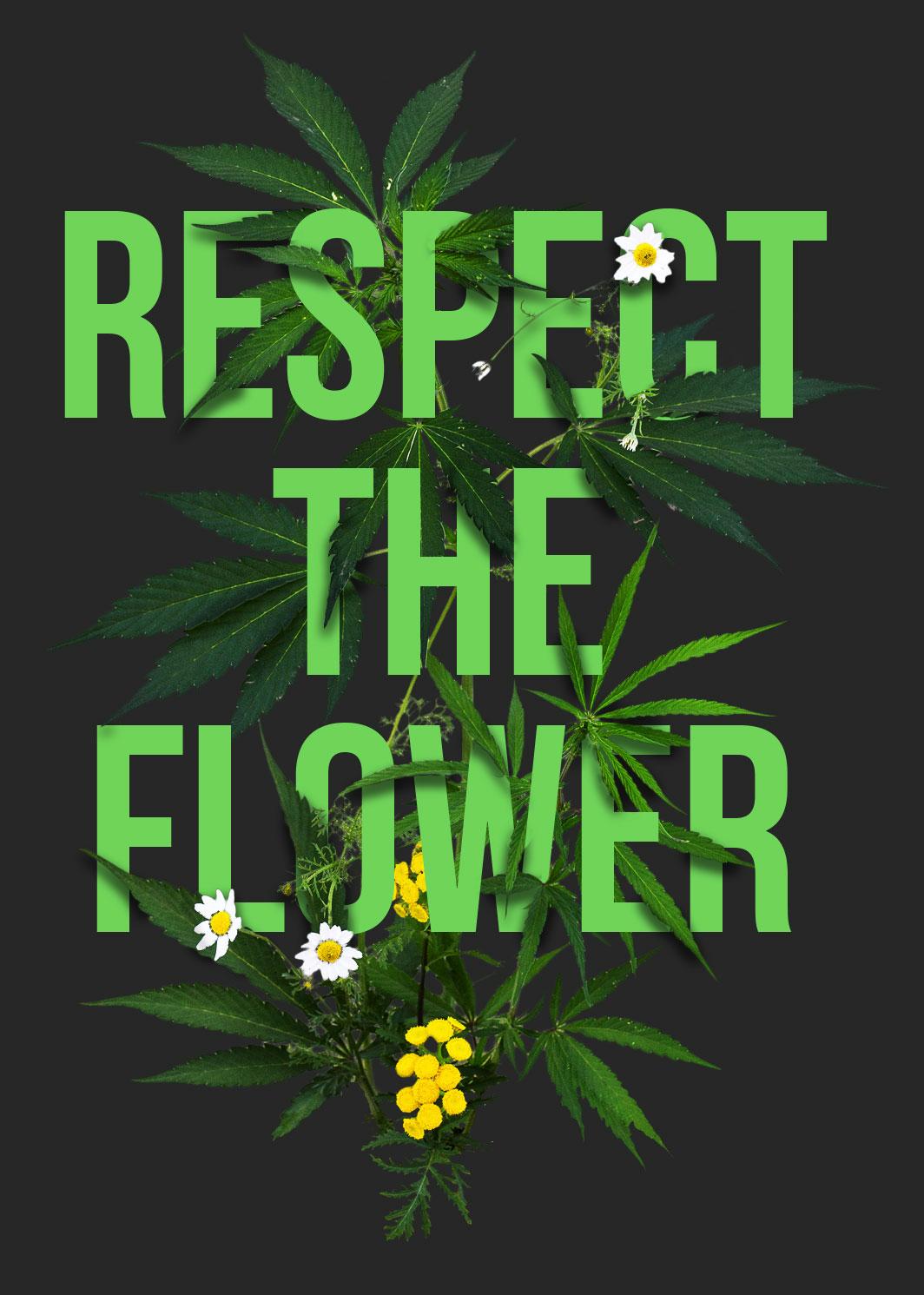 respect-the-flower (1).jpg