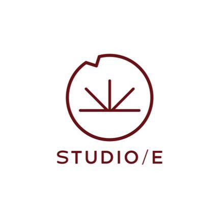 STUDIO E LOGO.jpg