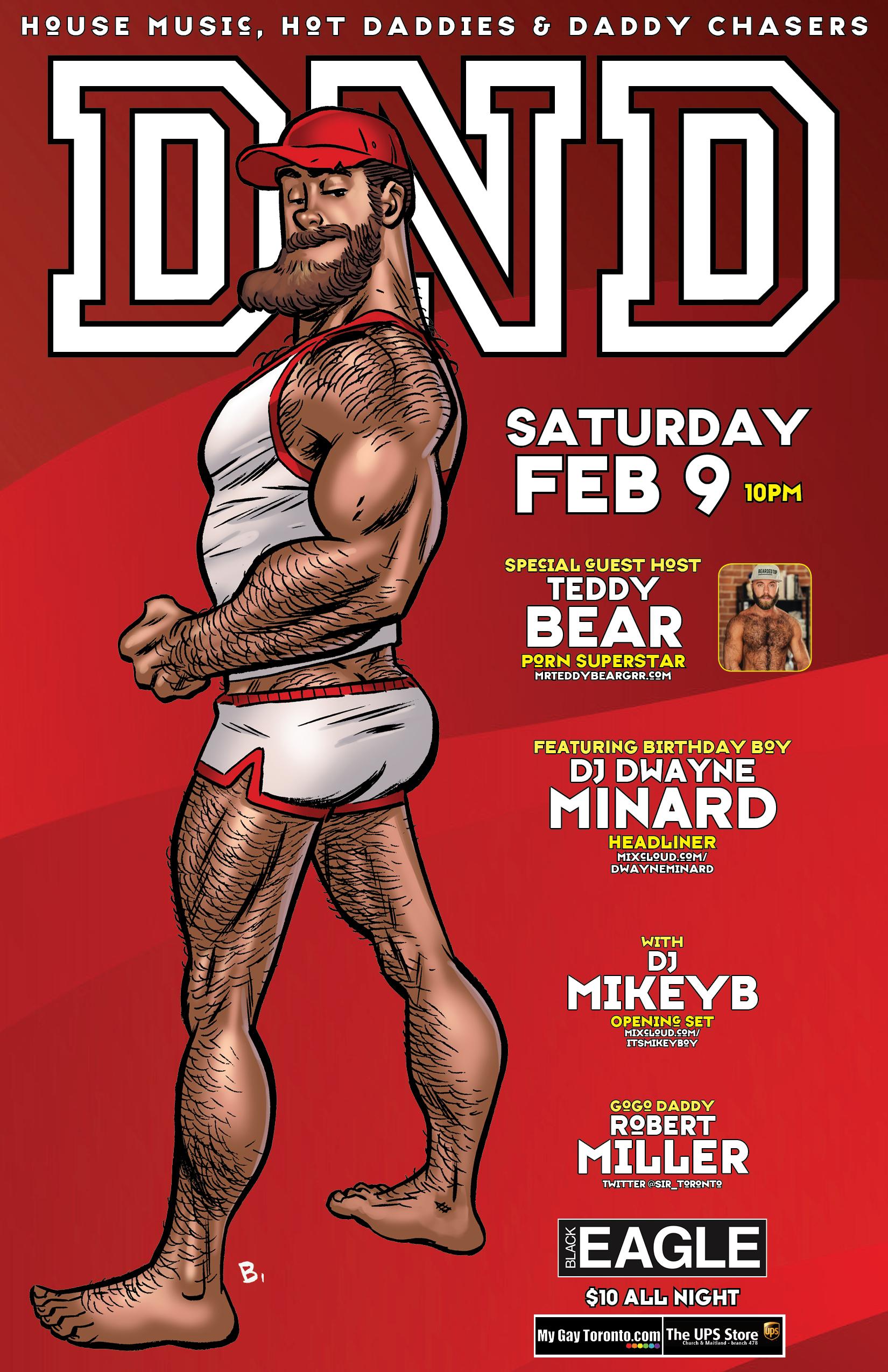 DND_TeddyBear_Feb9_Poster.jpg