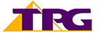 blue_small_TPG_logo.png