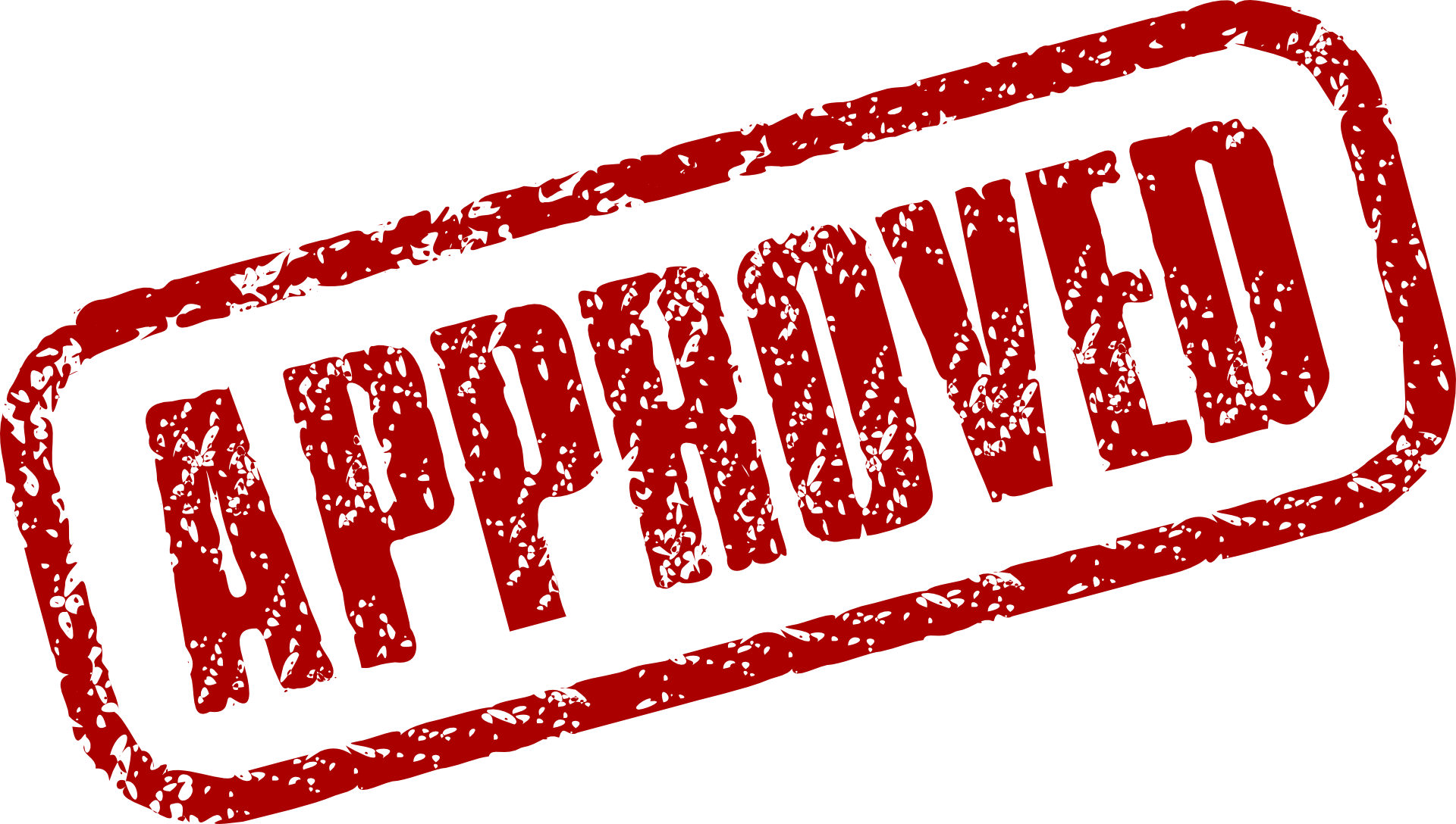 approved-29149.png
