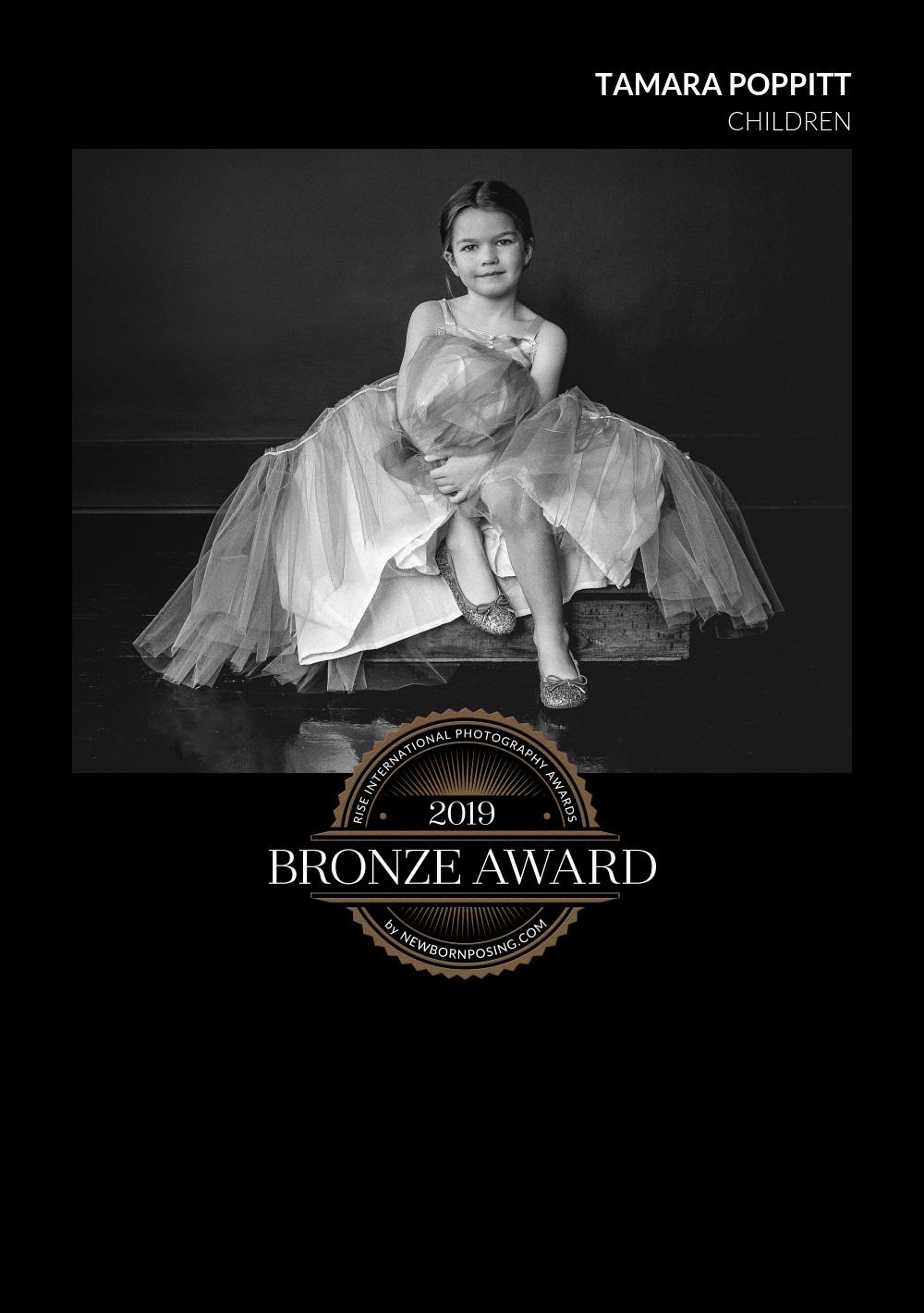 SABRINA_certificate award.jpeg