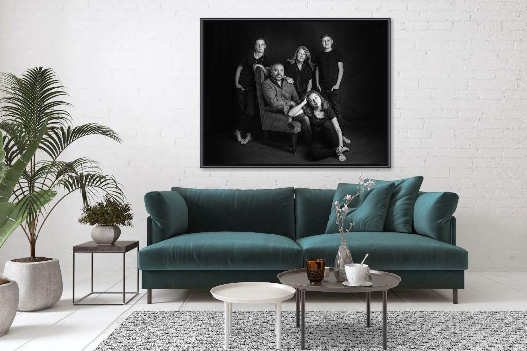 hero piece over couch.jpg