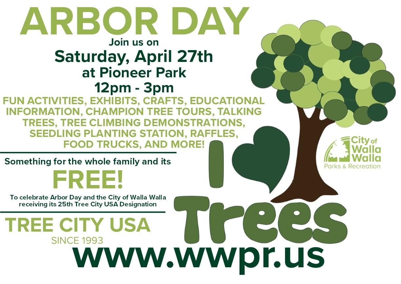 Arbor Day Ad.jpg