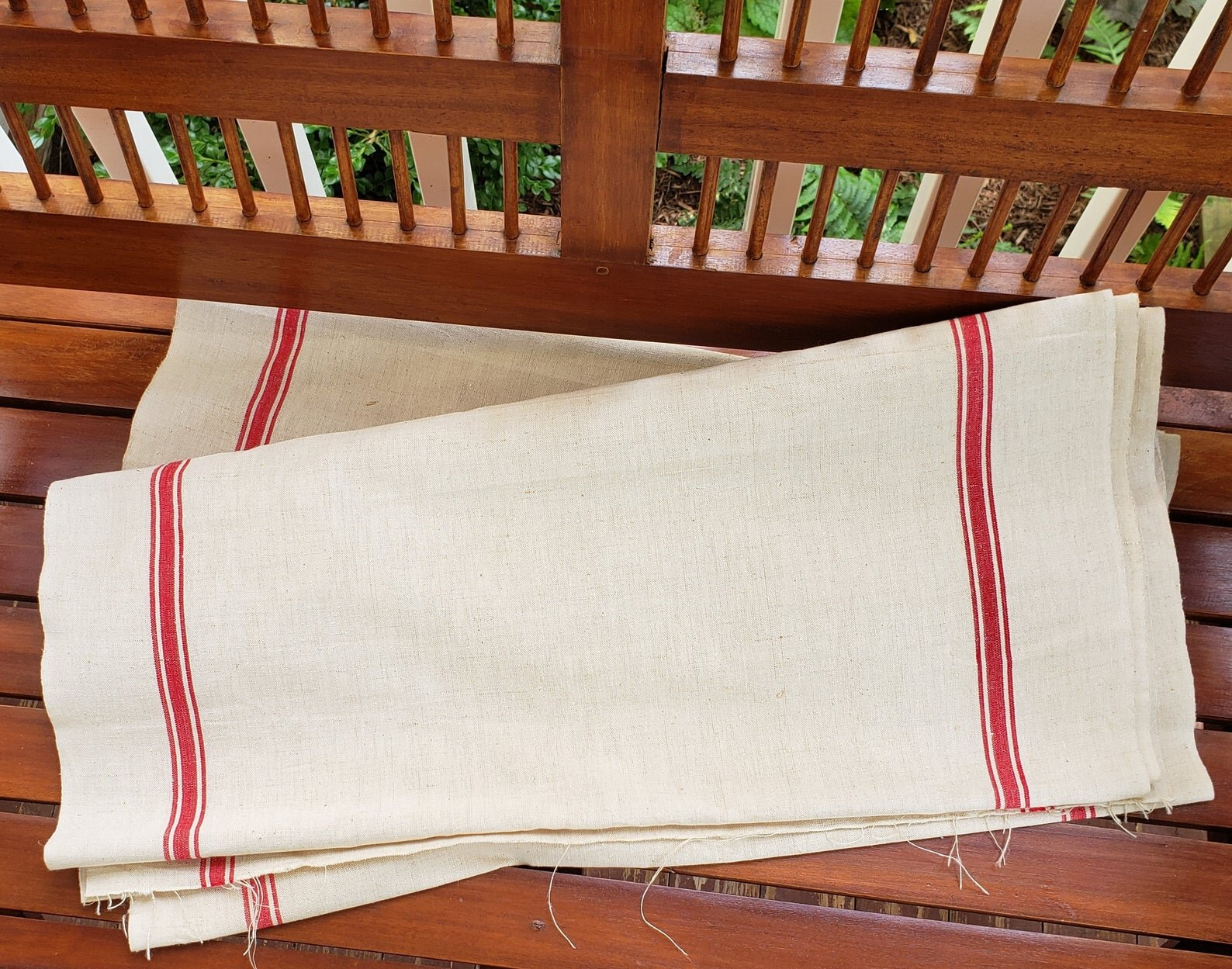 French linen Fabric Sold by the Yard.jpg