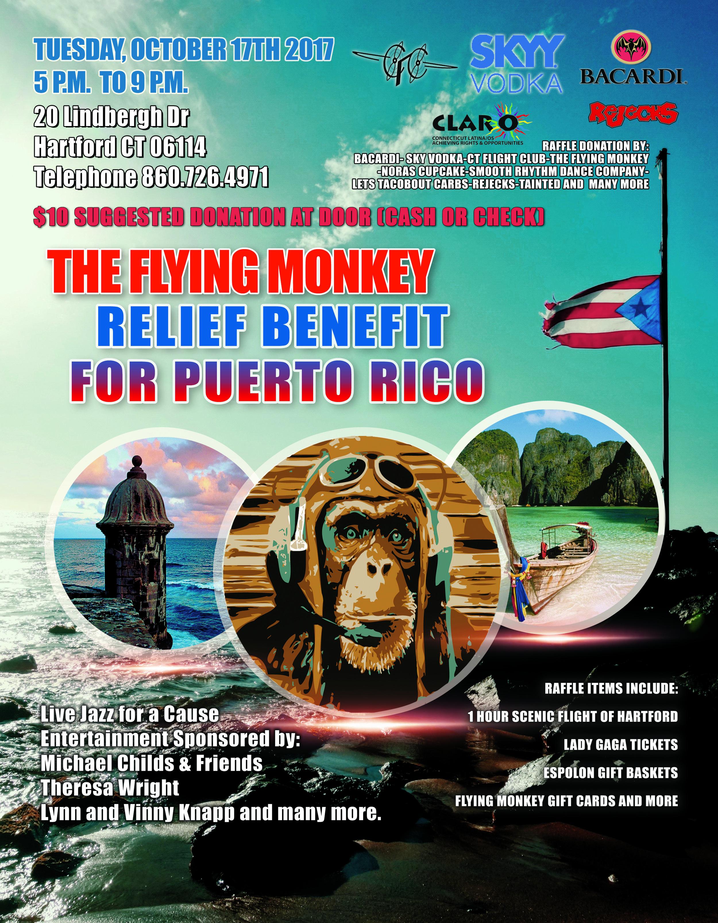 PuertoRicoBenefitRelief.jpg