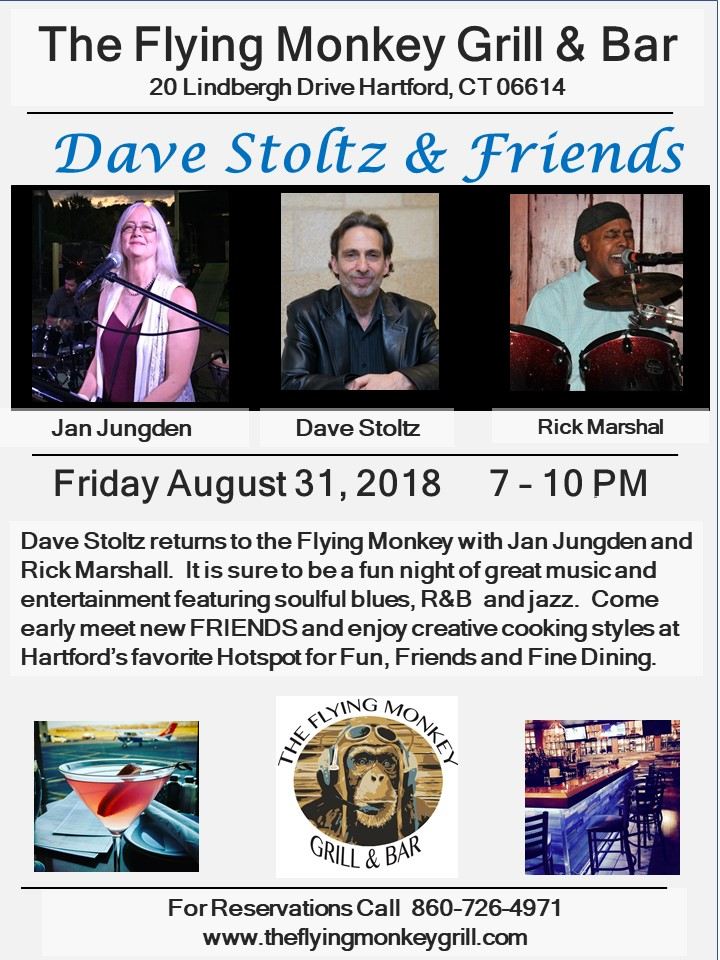 Stoltz and Friends Aug 31 2018 Flyer.jpg