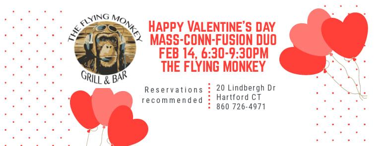 Flying Monkey Feb 2 2019.jpg