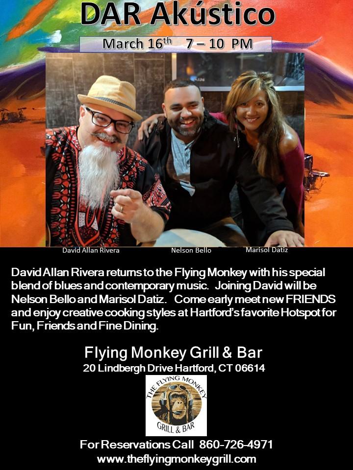 DAR Flying Monkey March 16th 2019 Flyer.jpg
