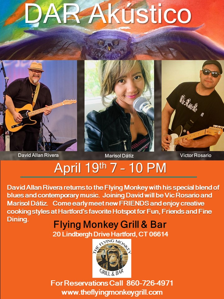 DAR Flying Monkey April 19th 2019 Flyer.jpg