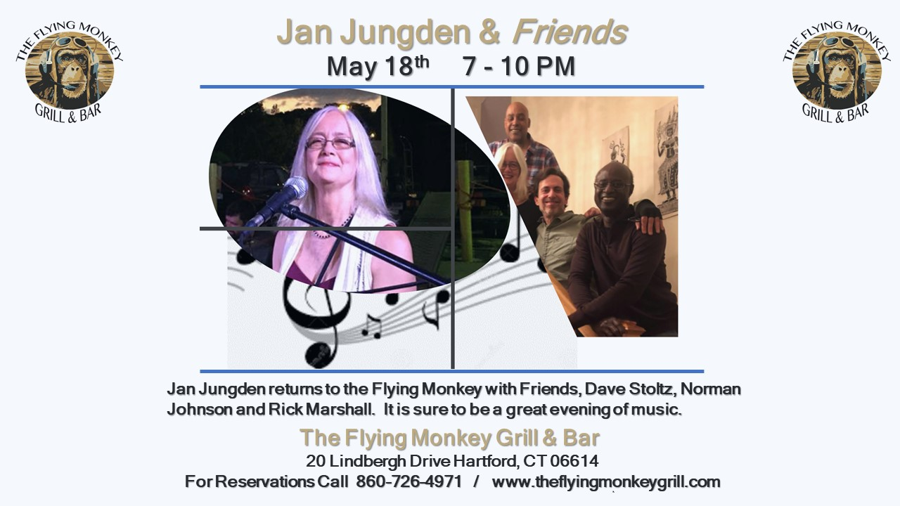Jan Jundgen May 18th 2019 FB Event image.jpg