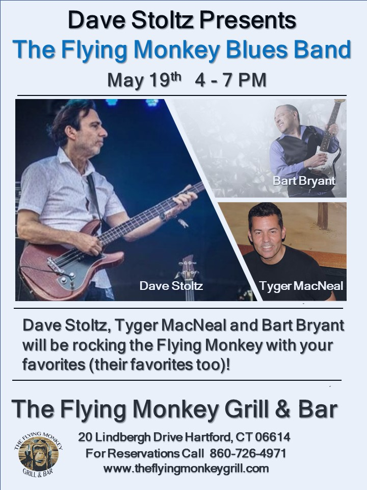 Stoltz and Friends May 19th 2019 Flyer.jpg