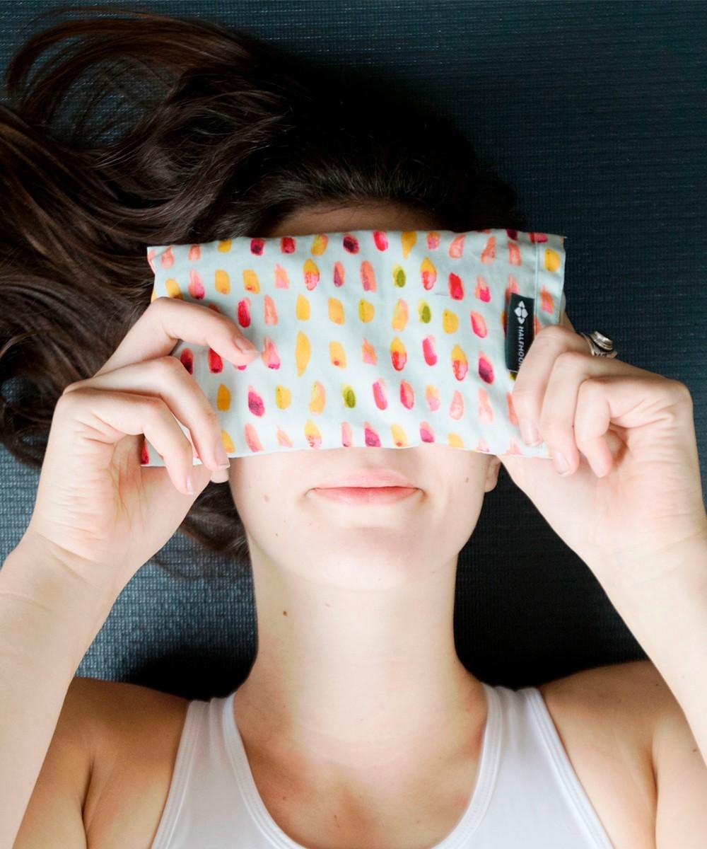 Sleep-Shop-Mattress-Store-Halfmoon-Cotton-Eye-Pillow.jpg