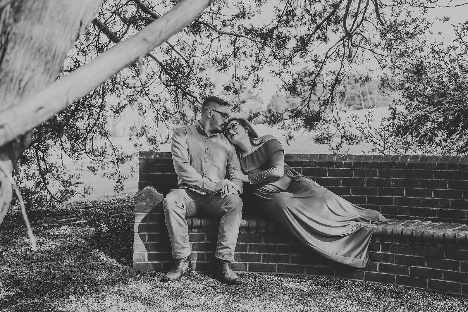 Tennessee family photographer