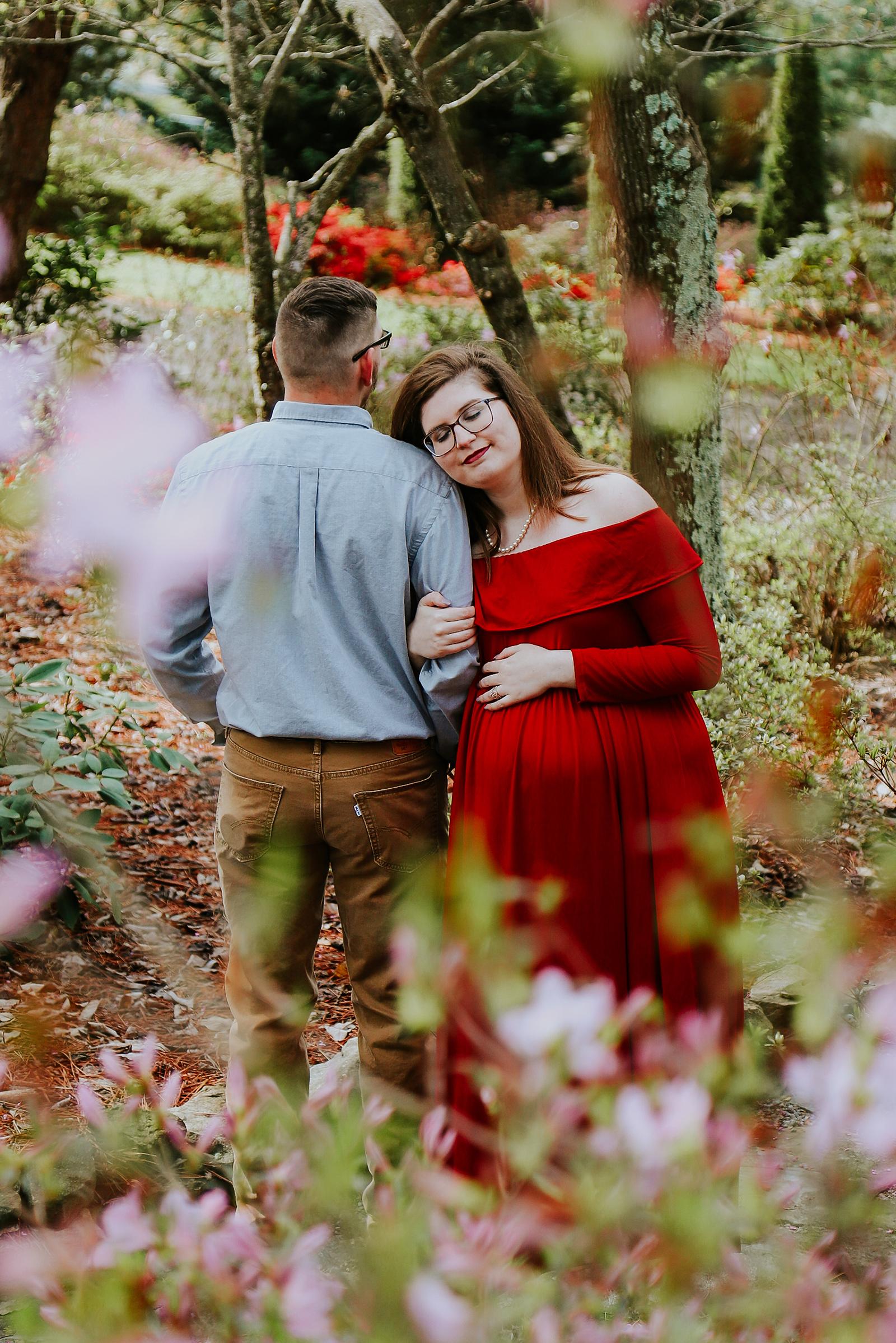 East TN family photographer