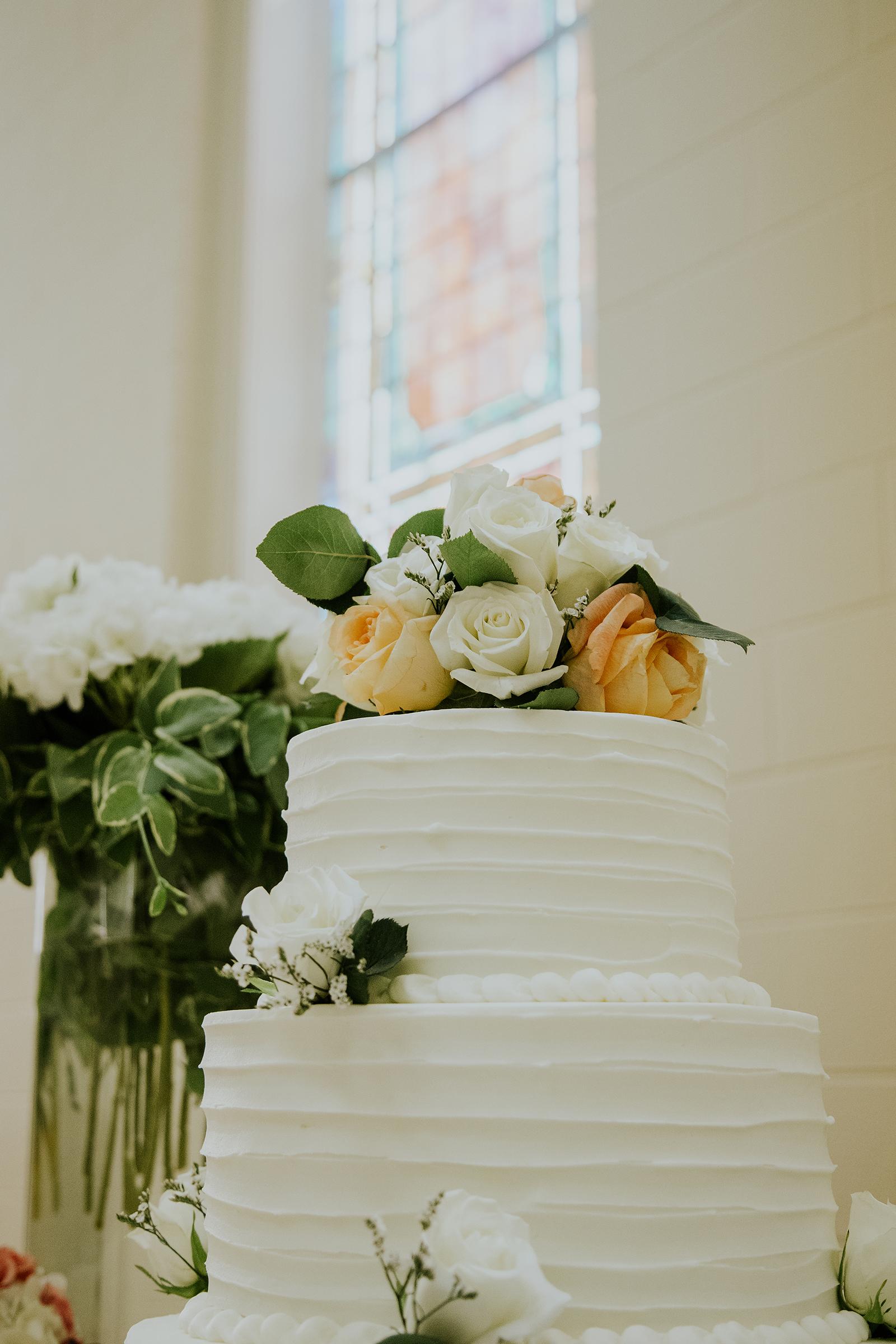tn wedding details