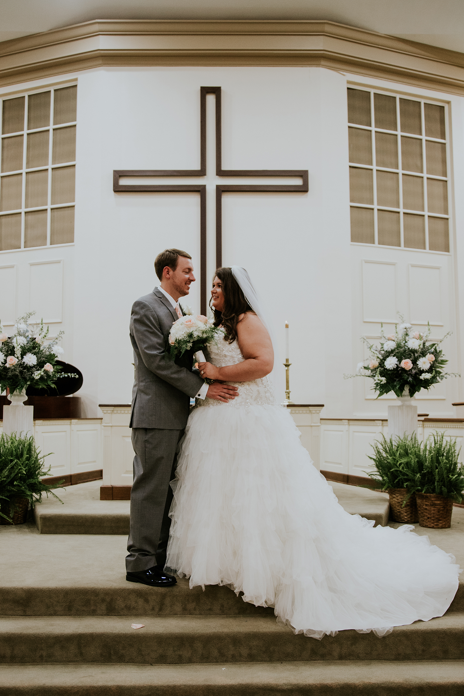 couples photographer knoxville tn