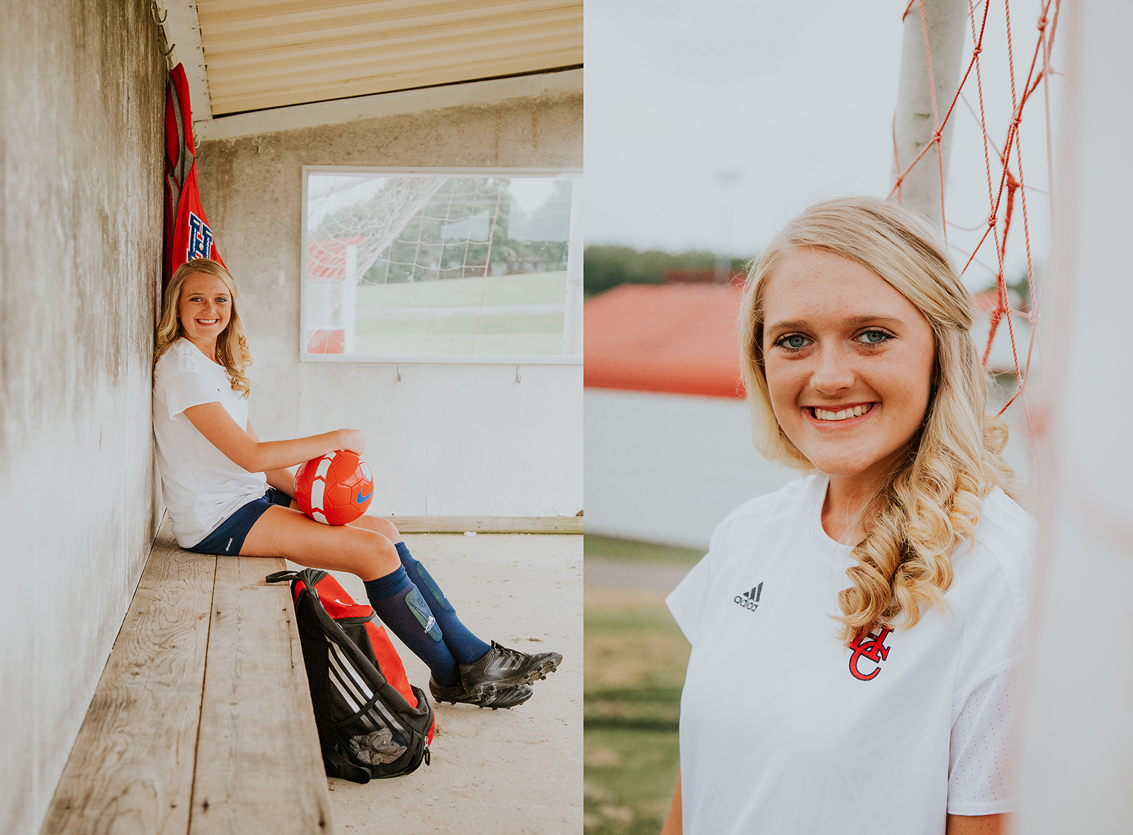 best tennessee photographers