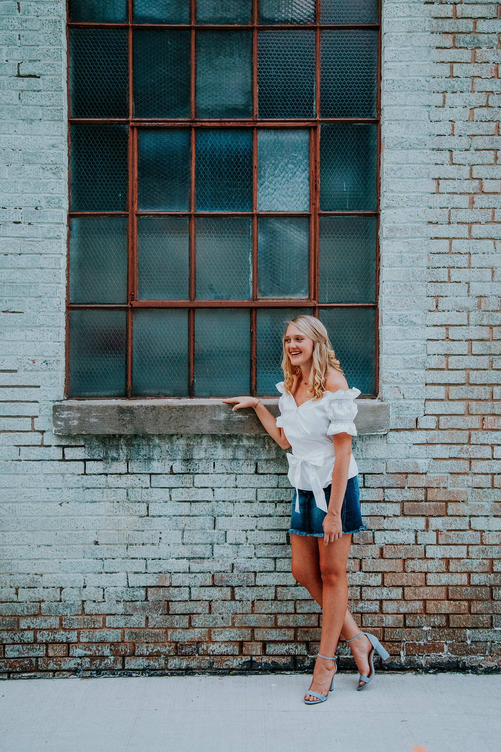best knoxville photographers