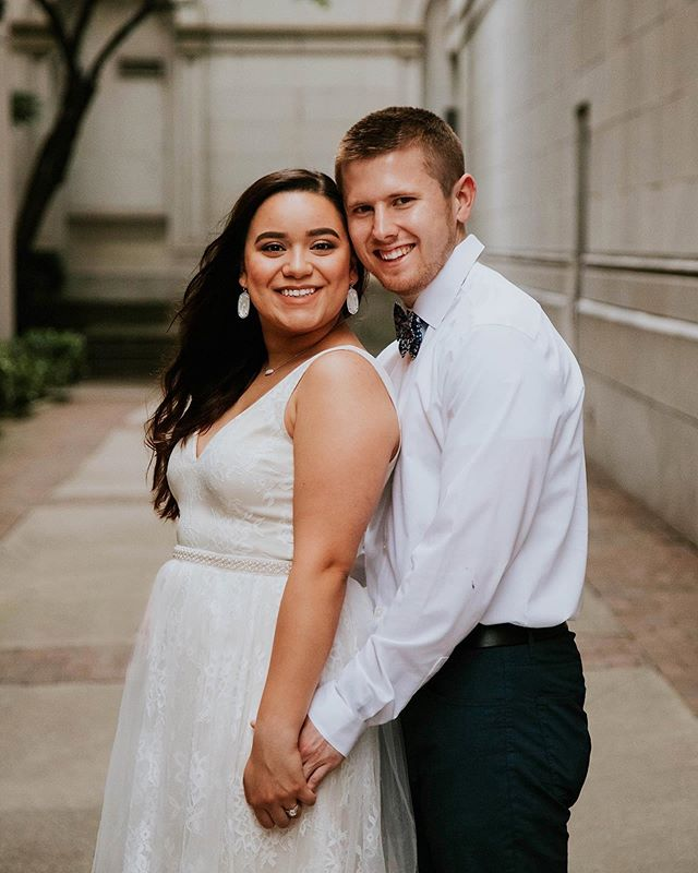 Why are they so perfect? . . . . . . #knoxvillephotographer #loveauthentic #dearphotographer #yourockphotographers  #tennesseephotographer #knoxvilleweddingphotographer  #lookslikefilm  #communityovercompetition  #tribearchipelago #tennessee #instagood