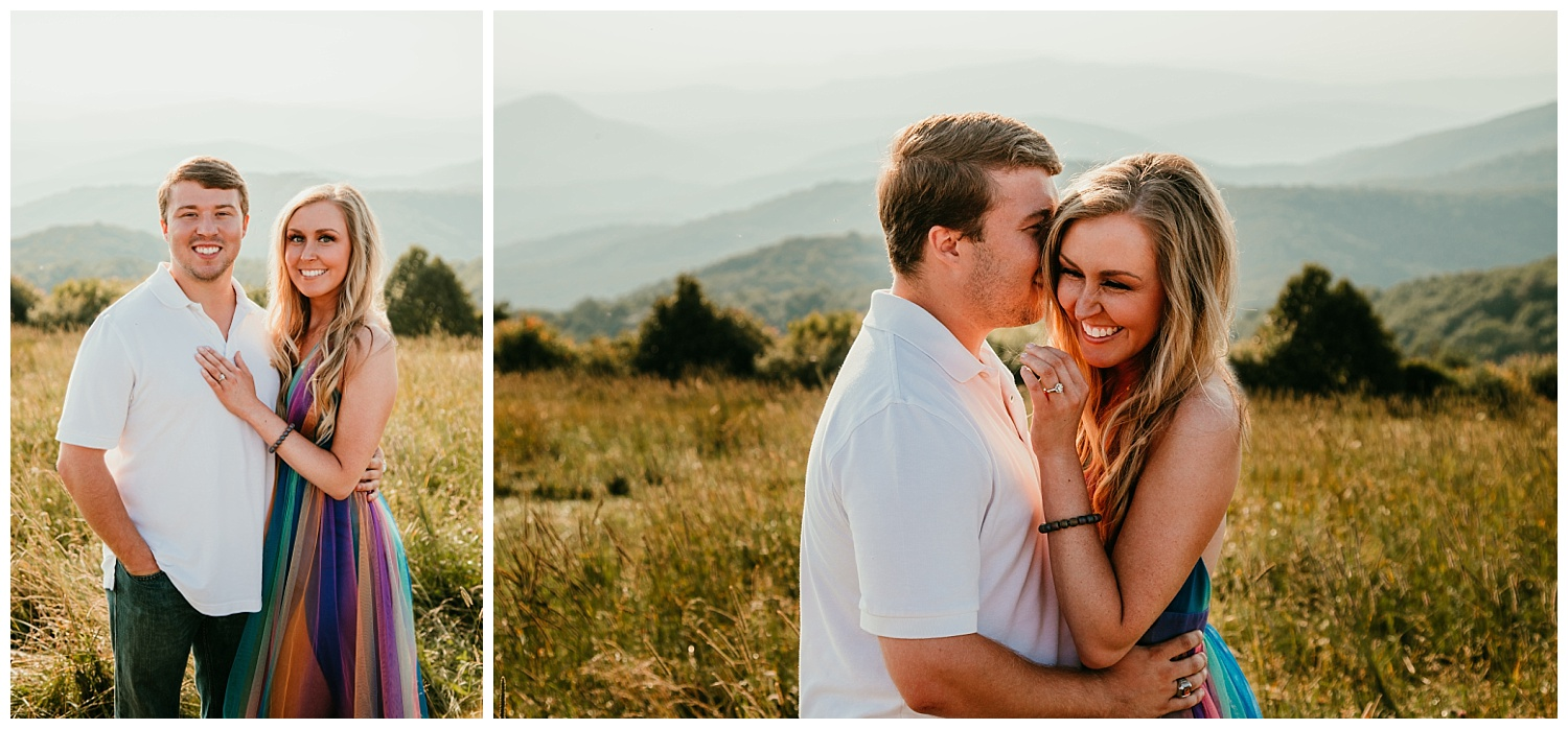 Max Patch Engagement Session