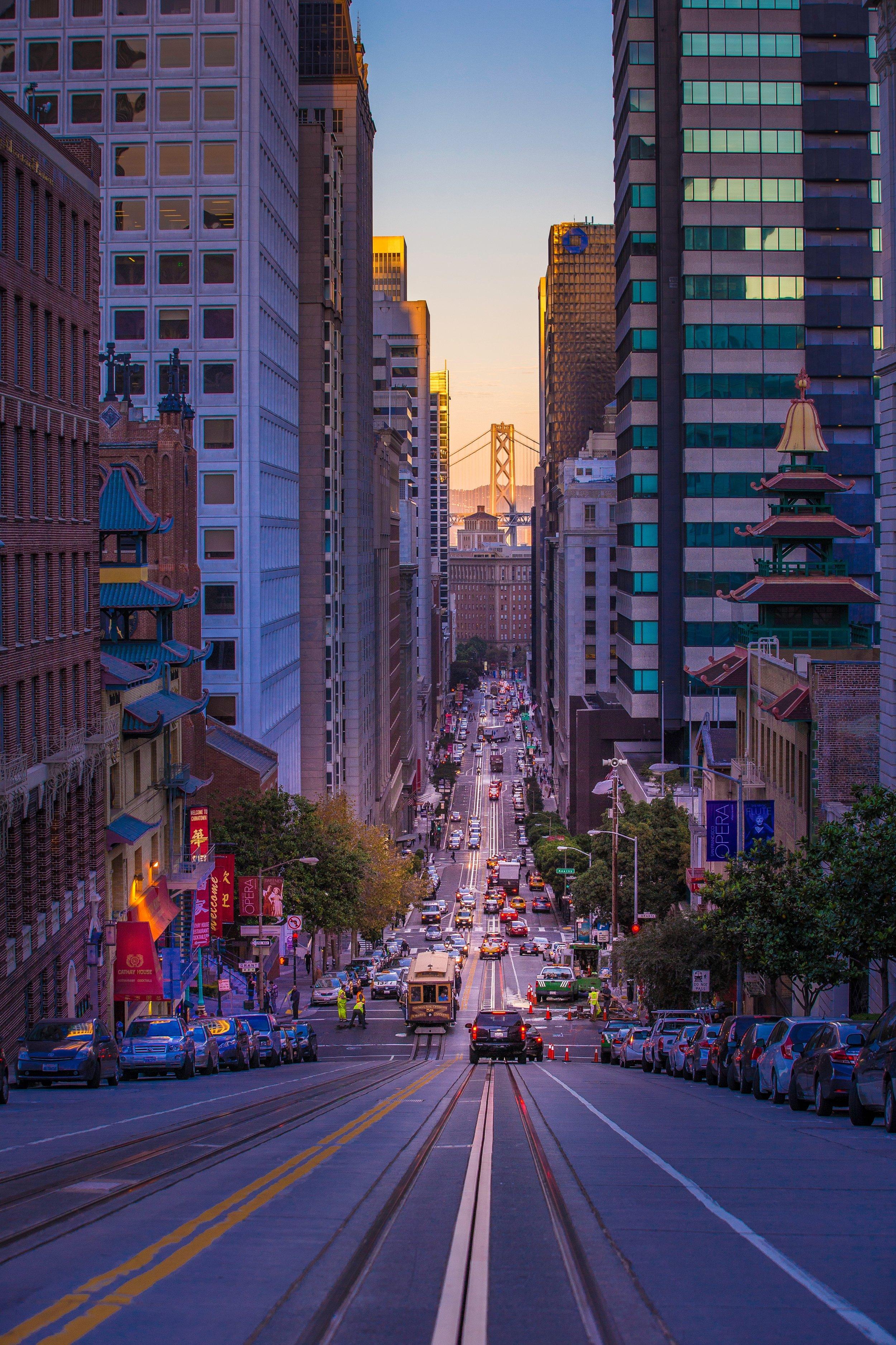 SF-Stock-California-St-Vert.jpg
